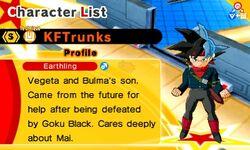 KF Future Trunks Super (Bardock).jpg