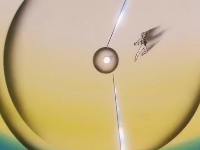 Ataque del Big Bang
