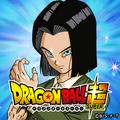 Dbs icon 11