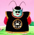 Meister Kaio