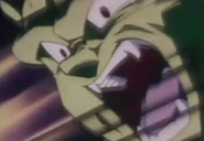 Piccolo slug 11