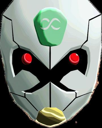 Timebreaker Mask.png