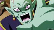 Dragon-Ball-Super-Episode-98-0293342017-07-09-09-49-45.jpg