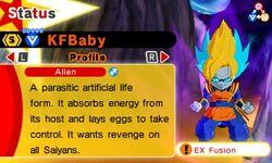 KF Baby (SSB Goku).jpg