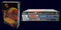 Pioneer movie boxset