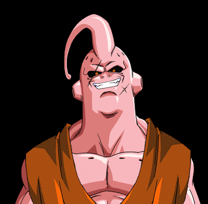 Amoh90/top 10 super buu's absorb's