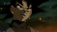 Episodio 48 (Dragon Ball Super) imagen 20.png