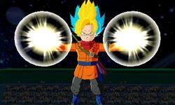 KF SS Future Trunks Super (SSB Goku).jpg