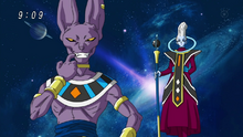 Beerus et Whis.png
