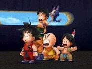 Dragon Ball Origins 2 (16)