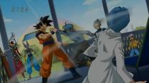 Episodio 48 (Dragon Ball Super) imagen 22
