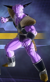 Trunks Ginyu XV2.png