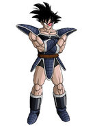 -animepaper.net-picture-standard-anime-dragon-ball-z-turles-47716-wasabi-preview-4b921125