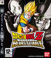 Boxart eur dragon-ball-z-burst-limit