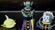 Dragon-Ball-Super-Episode-96-21.jpg