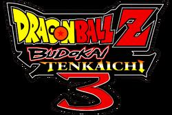 Dragon Ball Z Budokai Tenkaichi 3.png