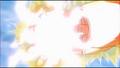Final flash 6