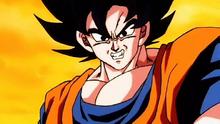 Goku épisode 195.png
