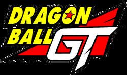 Logo DBGT.png
