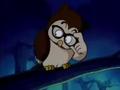 OwlWithGlasses