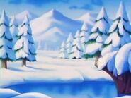 Villaggio Jingle 2