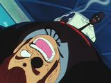 Episodio 67 (Dragon Ball)