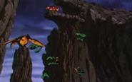 Roca dragón2