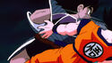 Turles Punch