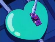 Bomba de 8