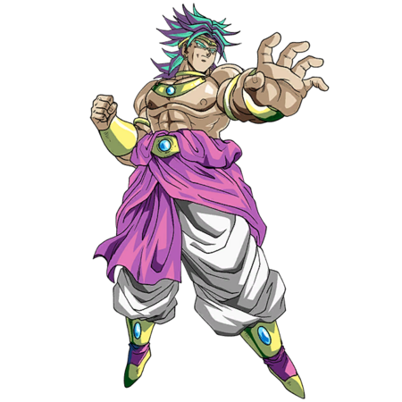 Broly SS Tipo A SDBHWM.png