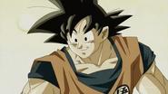 Goku (Goku Black Flashback)