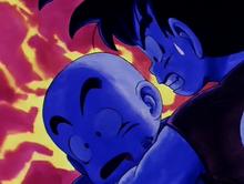 Mort de Kuririn saga Piccolo.png