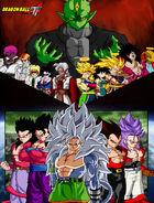 Dragon ball af kaarat saga by chronofz dejj2t5-fullview