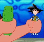 Picklelove