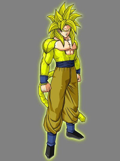 Goku-dragon-ball-af-2.jpg