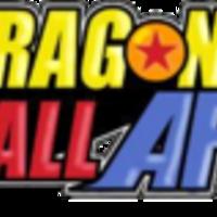 dragonballaffanon.fandom.com