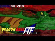Kaarat (DBAF) Theme Song by Dark Silver009