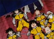 Gokuinspacesuit