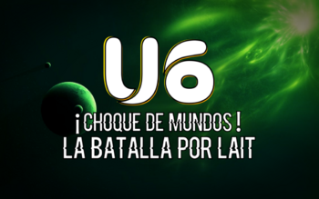 веза=Special:FilePath/La_batalla_por_Lait.png
