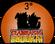 Medalla Budokai Teamkaichi3.png