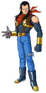 Super Android 17.png