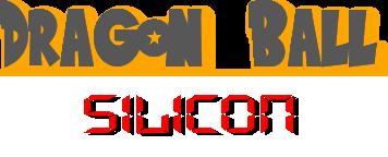 Dragon Ball Silicon