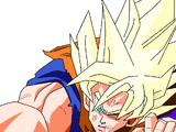 Goku (1234)