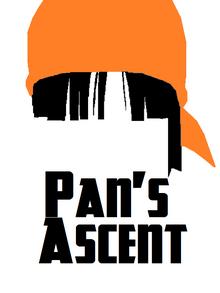 Pan's Ascent.png