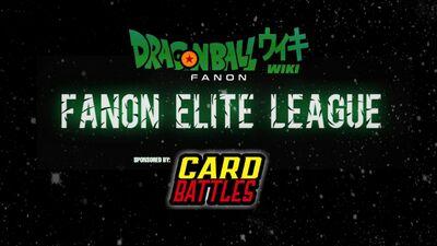 Fanon Elite League.jpg