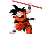 Goku (LB)