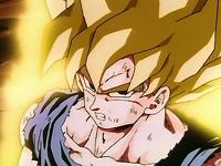 Goku (DB:SR)