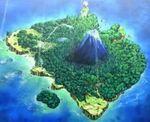 Volcán de Koro (U6) .jpg