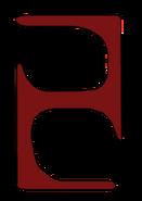 Símbolo E - Nydaq