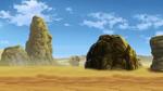 Desierto (U6).png